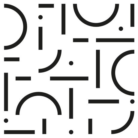 Jelbi Pattern Modul b