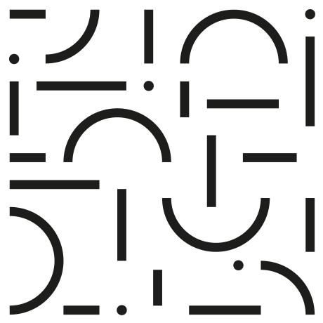 Jelbi Pattern Modul c