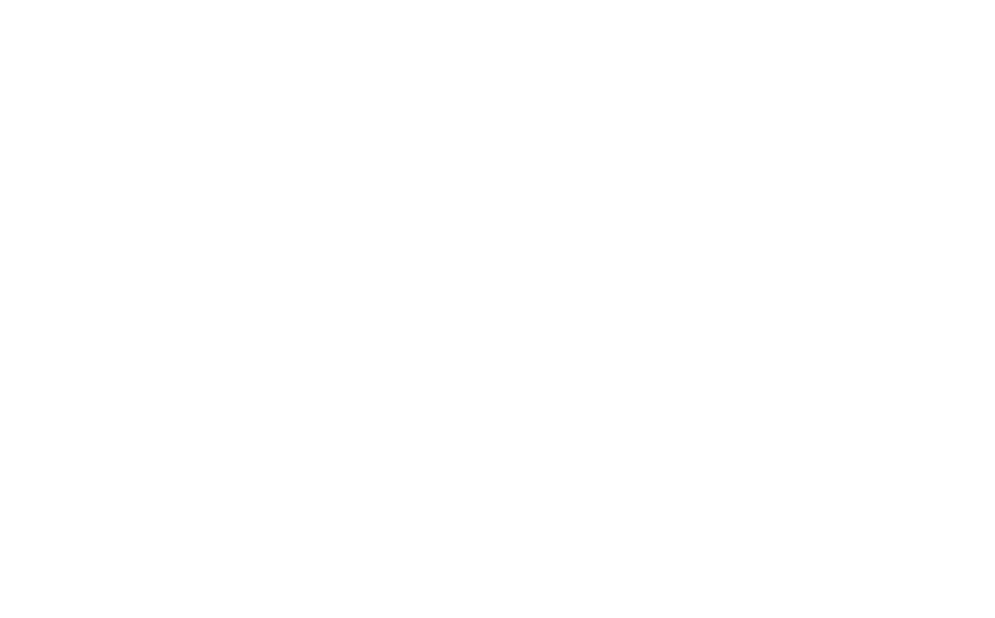 Vonovia Typografie