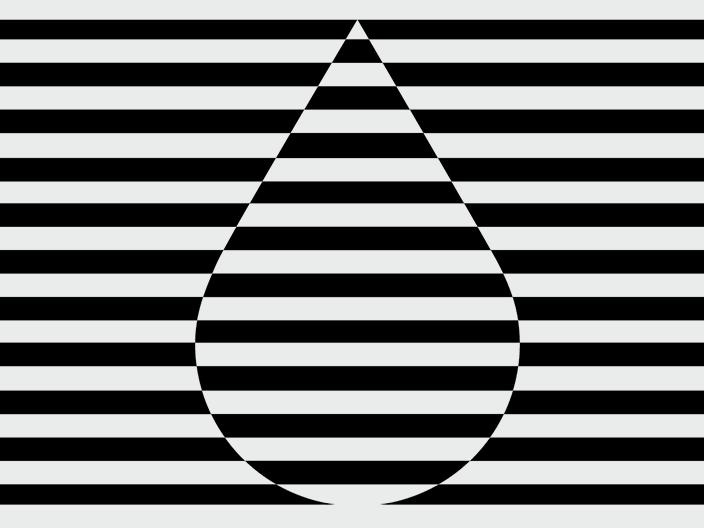 Aqseptence Herleitung Bildmarke 3