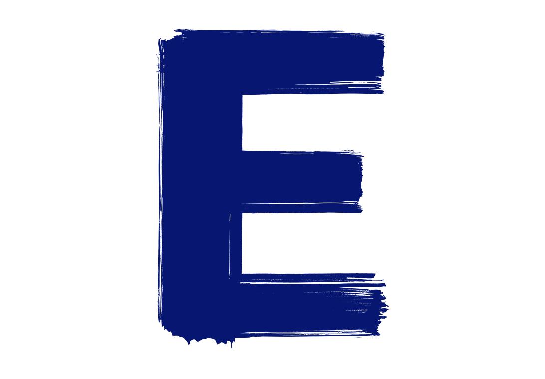 EnBW Geschaeftsbericht E