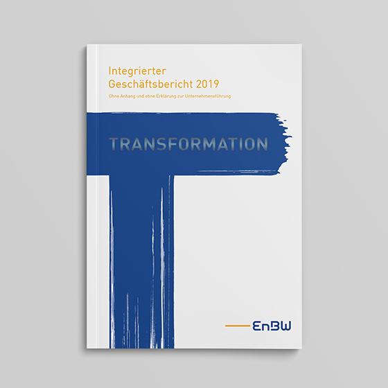 EnBW veröffentlicht den von Truffle Bay gestalteten Geschäftsbericht 2019 Thumbnail quadratisch
