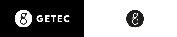 GETEC Logo 2