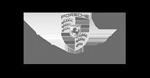 Kundenlogo Porsche