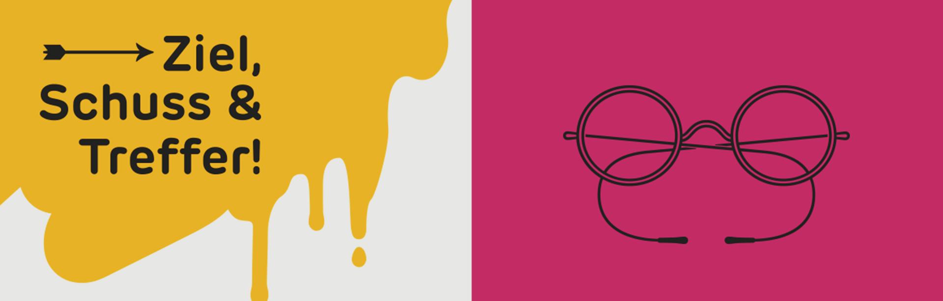 Loo&Me - Basic Elements Grafiken – Beispiel 2