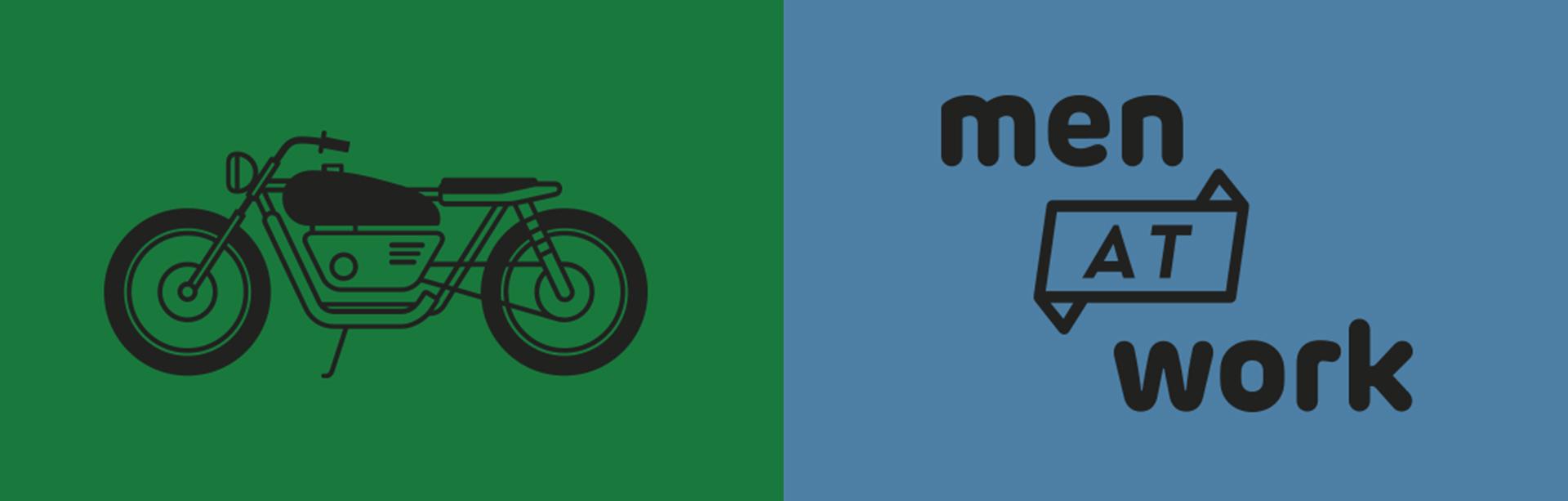Loo&Me - Basic Elements Grafiken – Beispiel 1