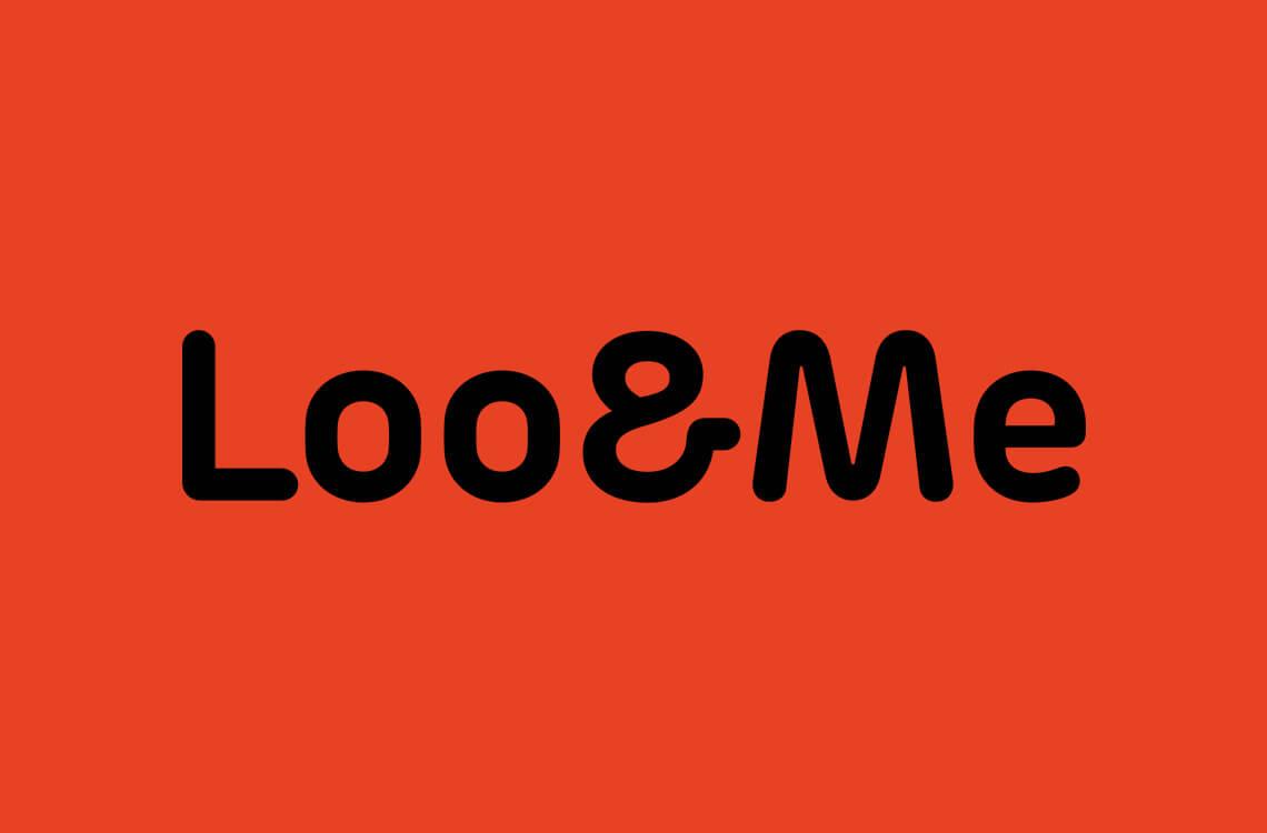 Loo&Me
