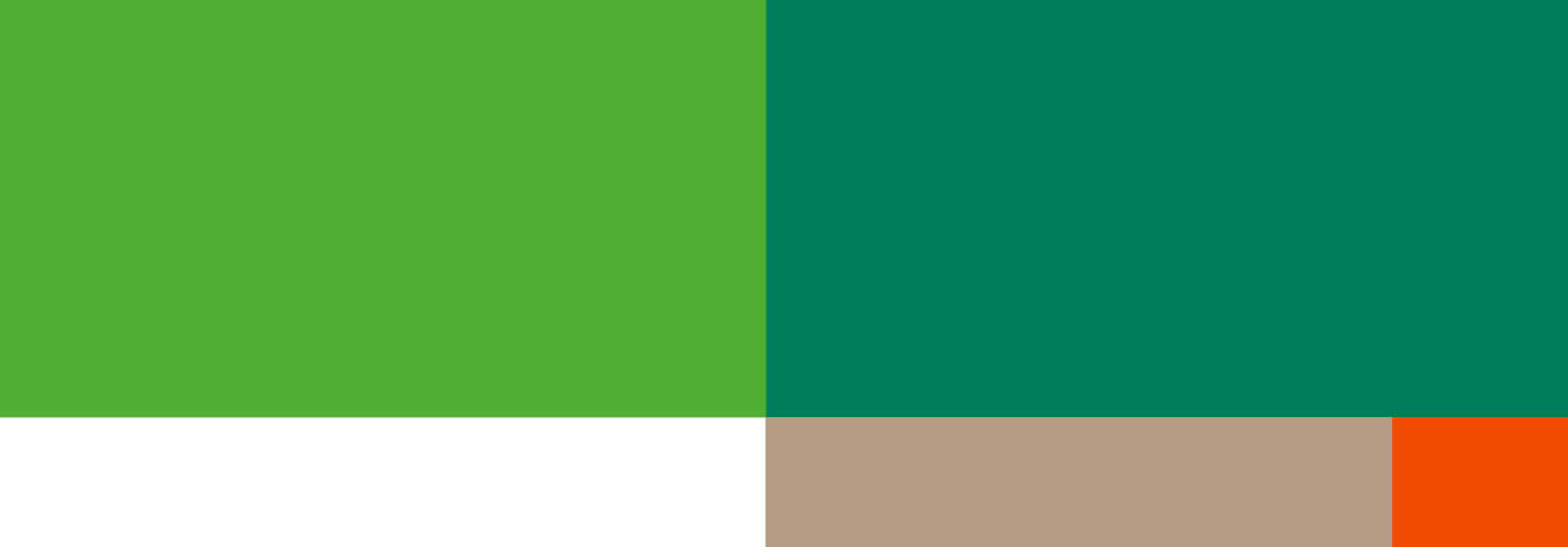 Tabilo Farben