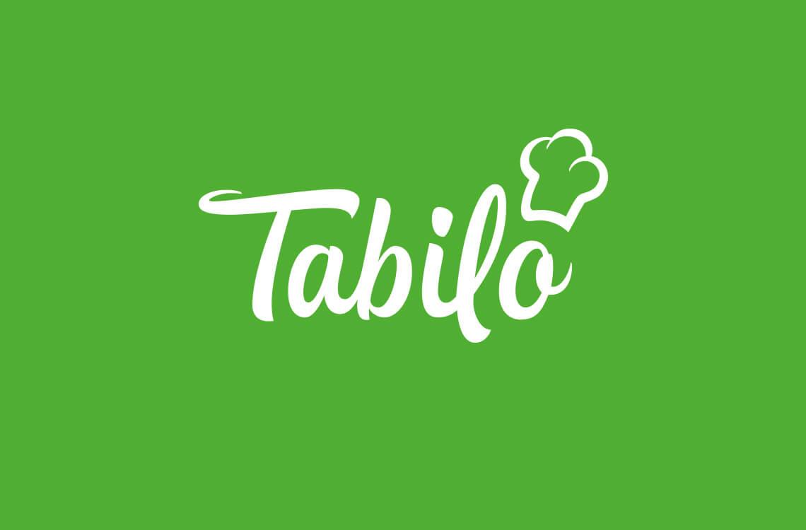 Tabilo